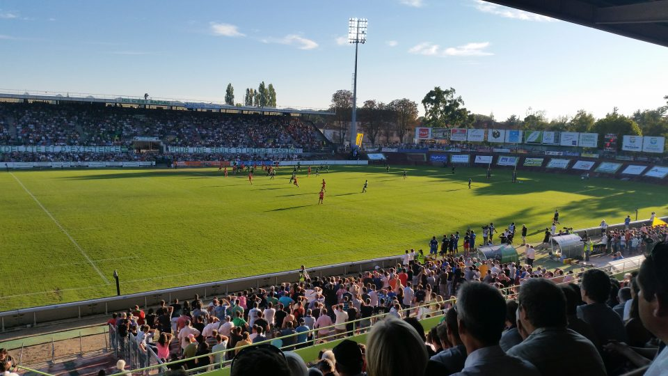 Montauban Usap match de Rugby